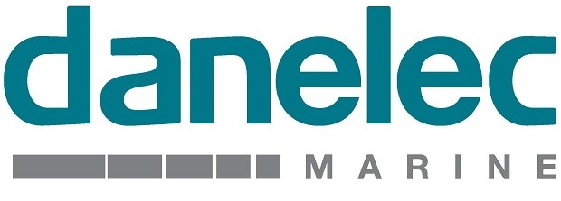 Connected Ships and IoT: Danelec Marine Announces Strategic Partnerships and New Features for IoT Data Platform at SMM 2018